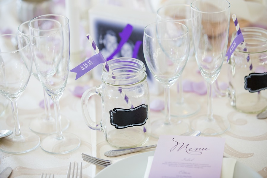New Jersey Real Wedding-19