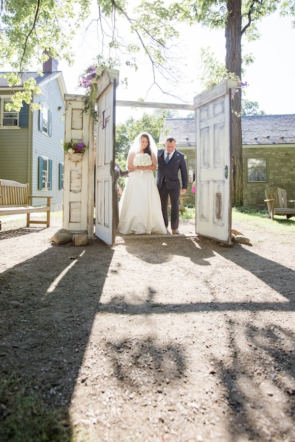 New Jersey Real Wedding-22