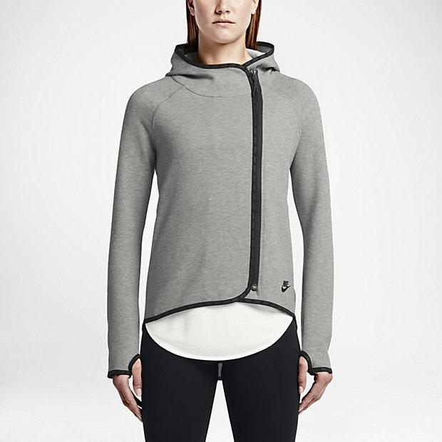 Nike-Tech-Fleece-2-Womens-Cape-669613_063_A_PREM