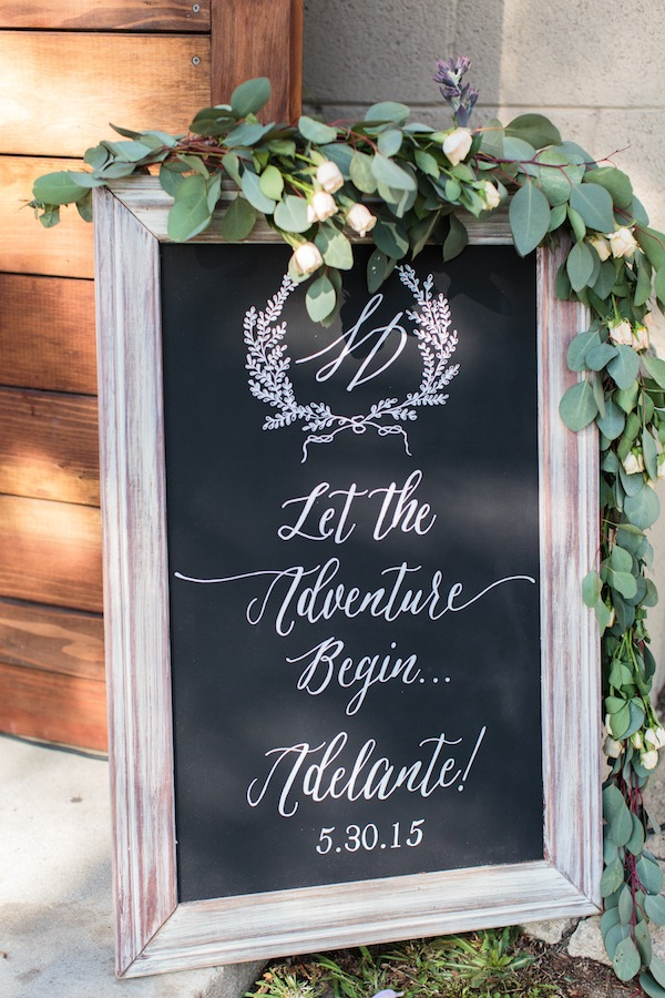 Summer & Devon's Backyard Weding Photogrphed by Aurelia D'Amore Photography