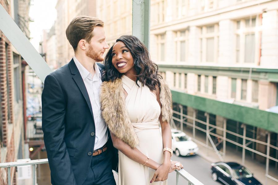 New York wedding photographer TwoTwenty