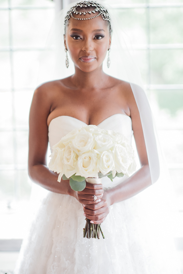 wedding bouquet_ twotwenty photography