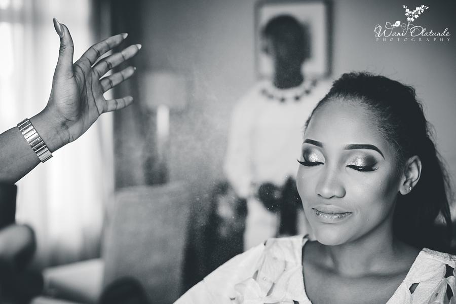Yoruba Trad Wedding Wani Olatunde_0013