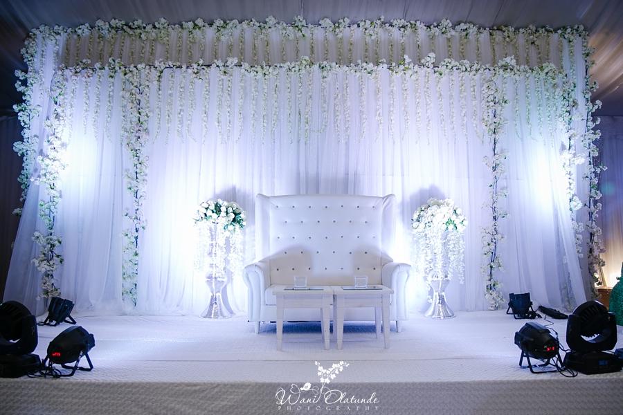 Yoruba Trad Wedding Wani Olatunde_0047