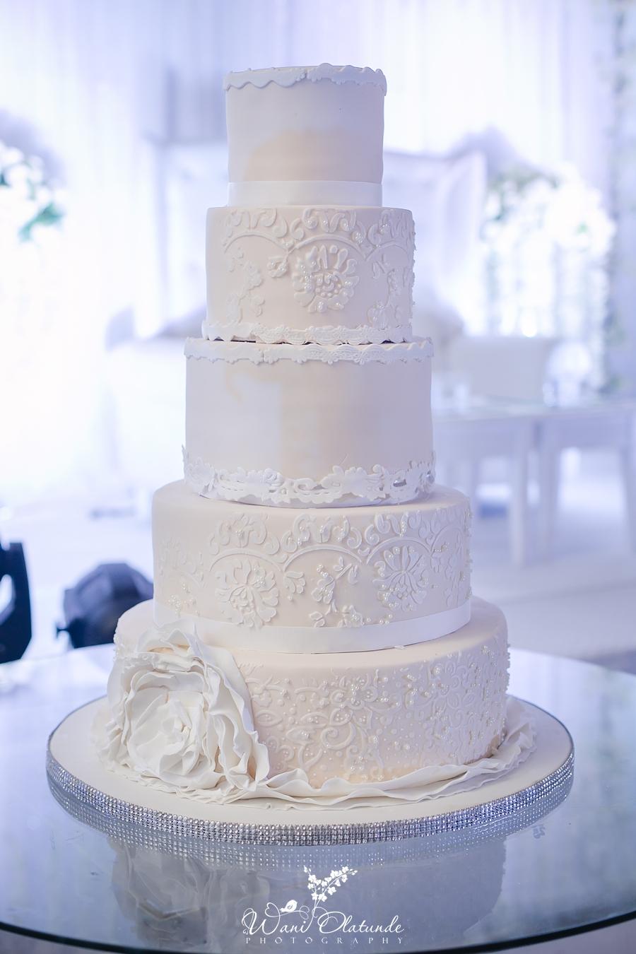 Yoruba Trad Wedding Wani Olatunde_0048