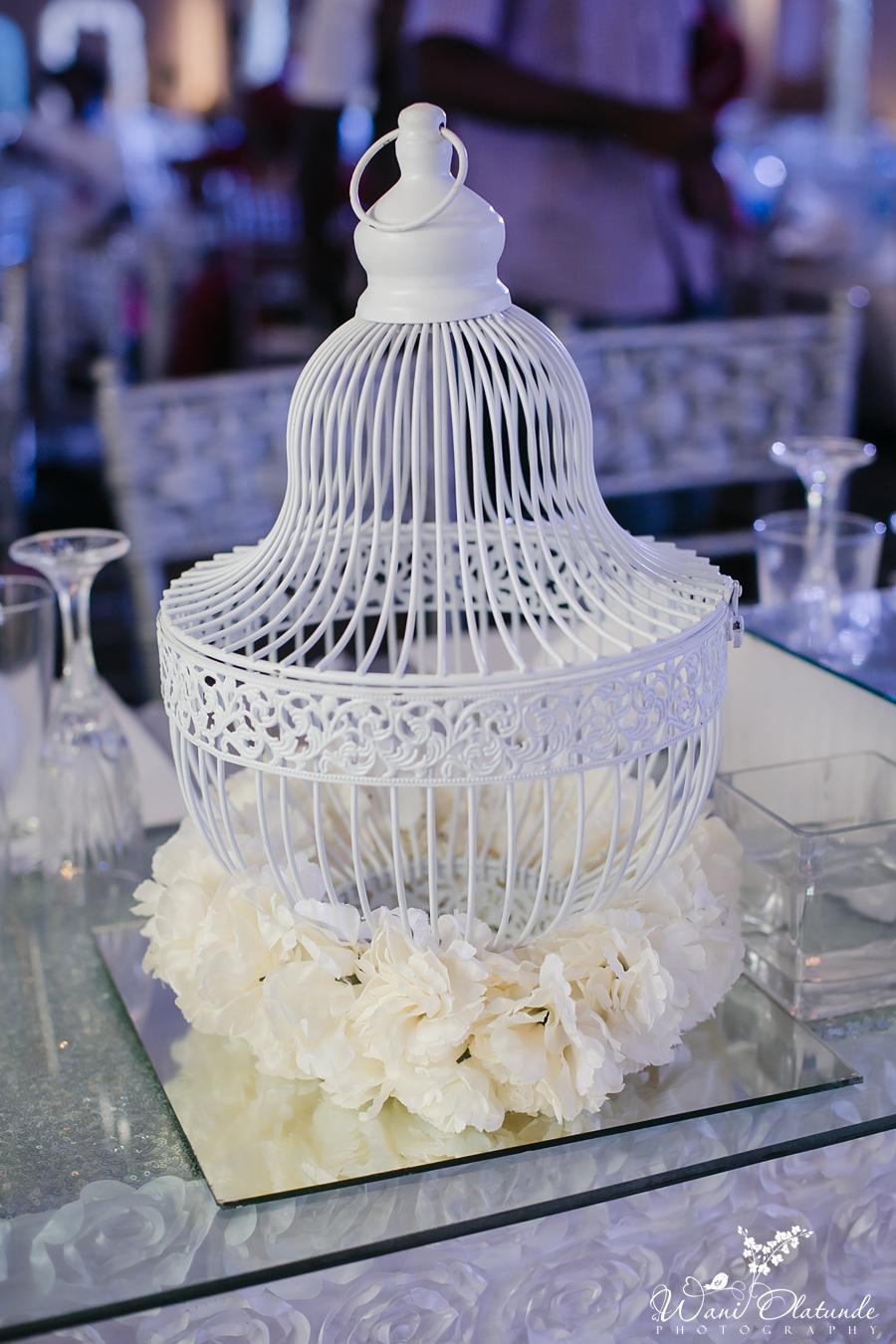 Yoruba Trad Wedding Wani Olatunde_0050