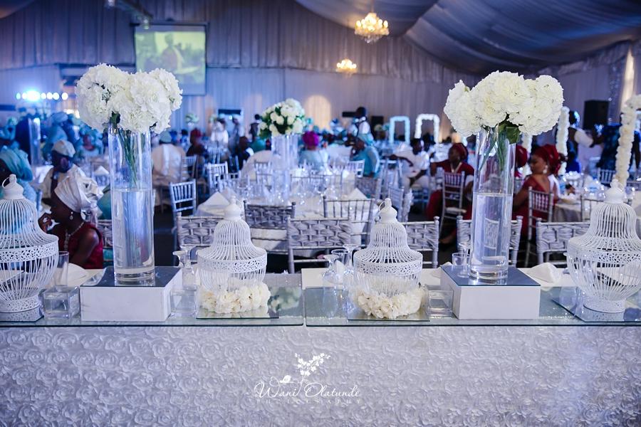 Yoruba Trad Wedding Wani Olatunde_0061