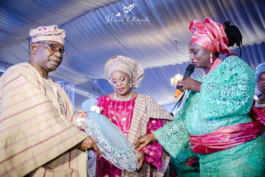 Yoruba Trad Wedding Wani Olatunde_0064