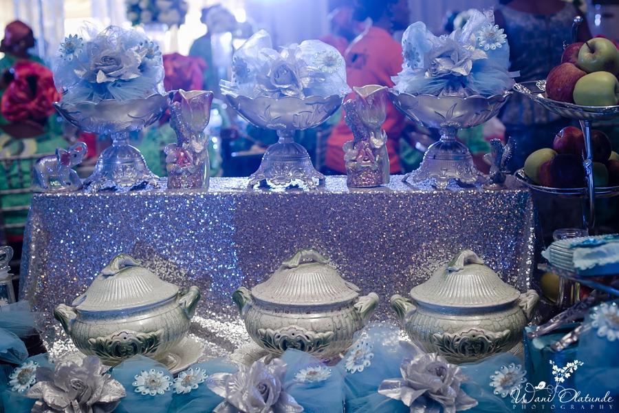 Yoruba Trad Wedding Wani Olatunde_0067
