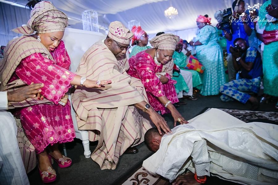 Yoruba Trad Wedding Wani Olatunde_0079