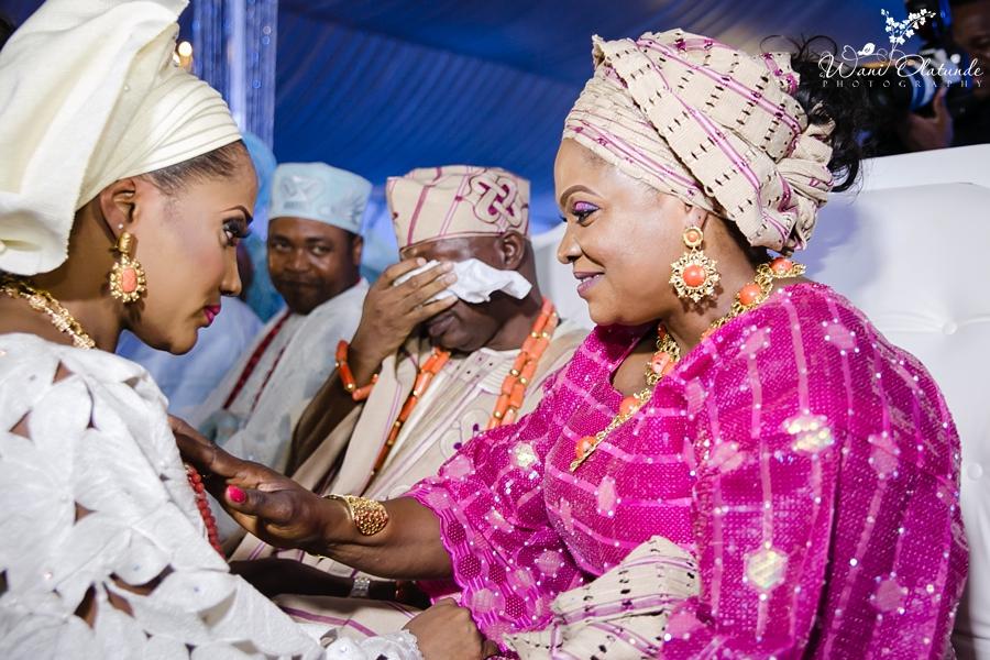 Yoruba Trad Wedding Wani Olatunde_0090