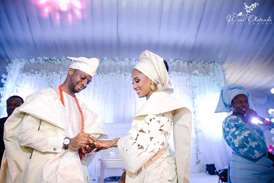 Yoruba Trad Wedding Wani Olatunde_0102