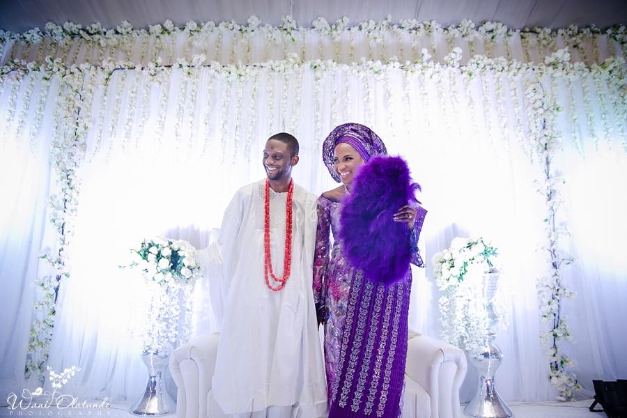 Yoruba Trad Wedding Wani Olatunde_0131
