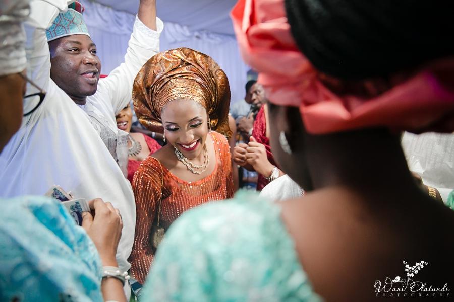 Yoruba Trad Wedding Wani Olatunde_0149