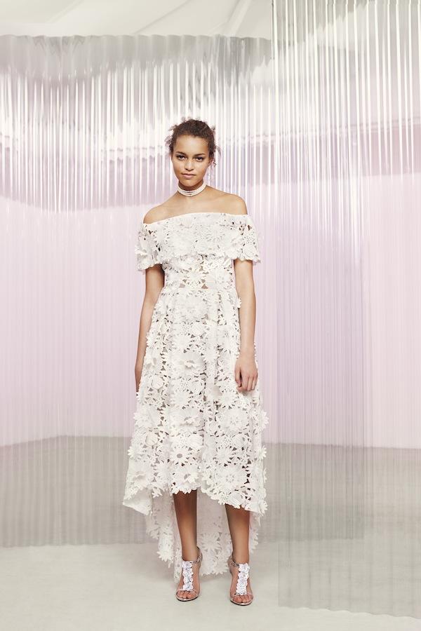 asos wedding dress- asos wedding shop