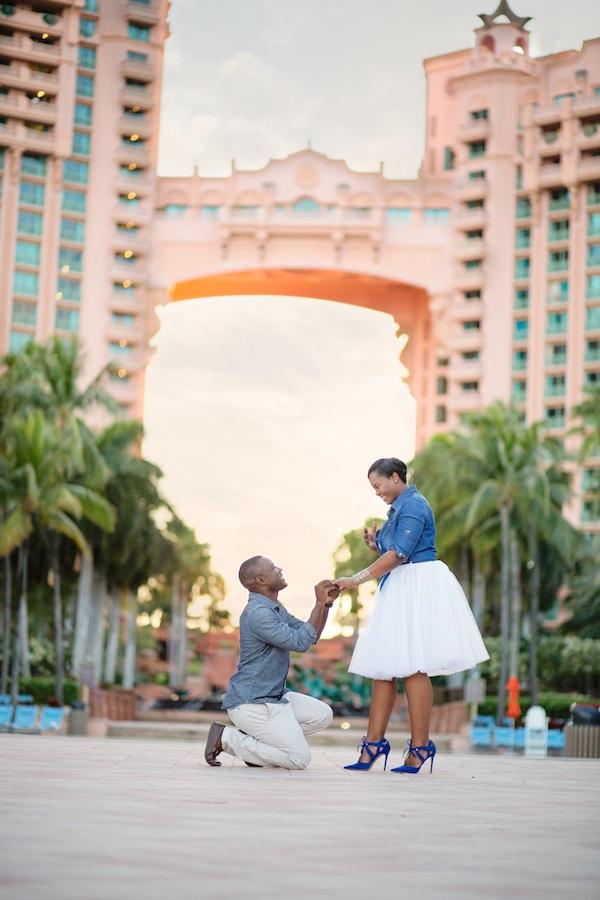 bahamas engagement-18