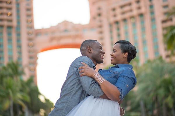 bahamas engagement-19