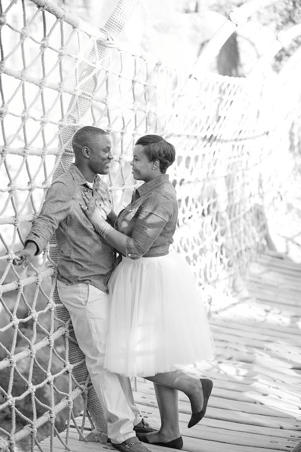 bahamas engagement-2