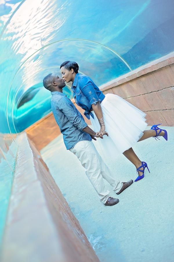 bahamas engagement-20