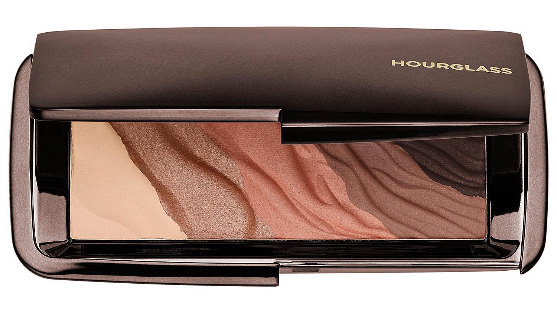 hourglass-modernist-eyeshadow-palette-monochrome1