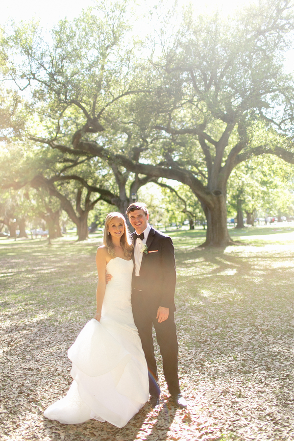 outdoor new orleans wedding-26