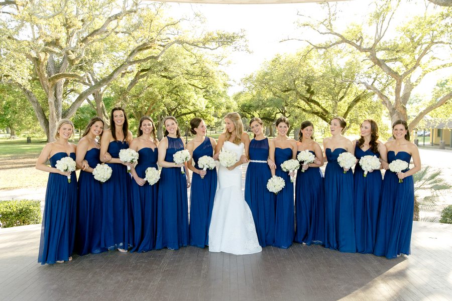 outdoor new orleans wedding-28