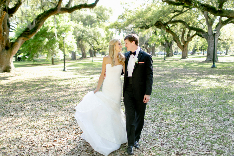 outdoor new orleans wedding-3