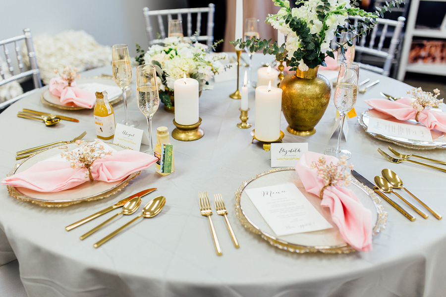 winter mansion styled shoot-12