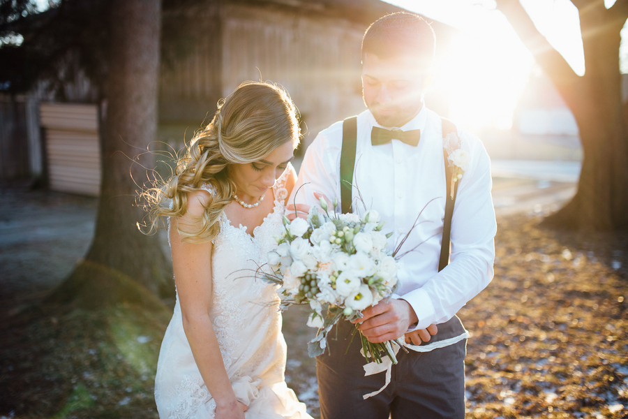 winter mansion styled shoot-27