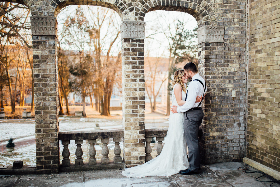 winter mansion styled shoot-30
