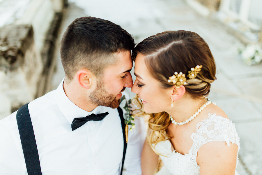 winter mansion styled shoot-33