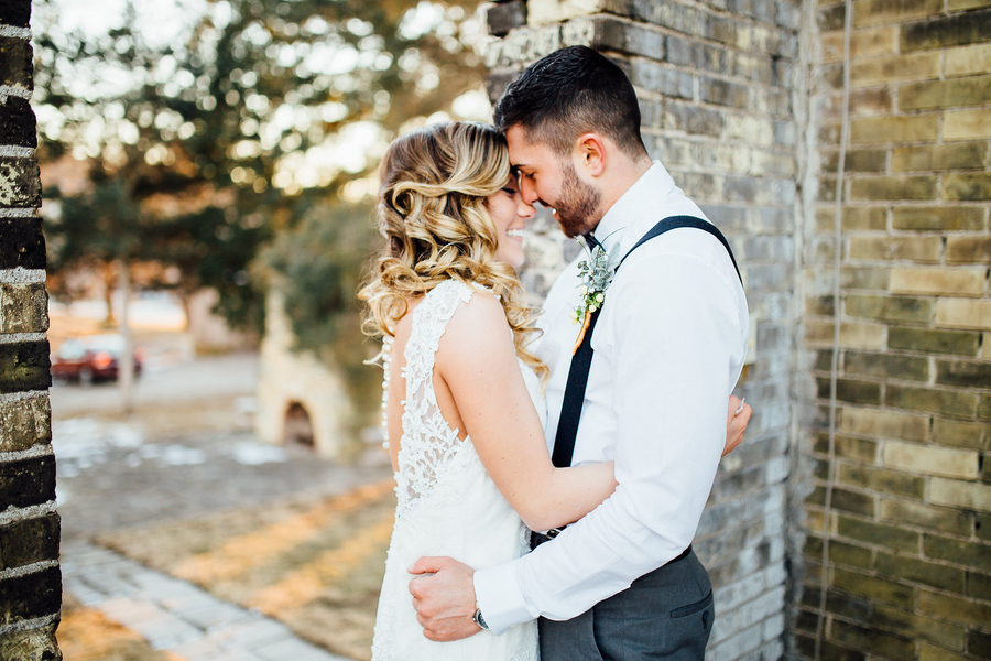 winter mansion styled shoot 8