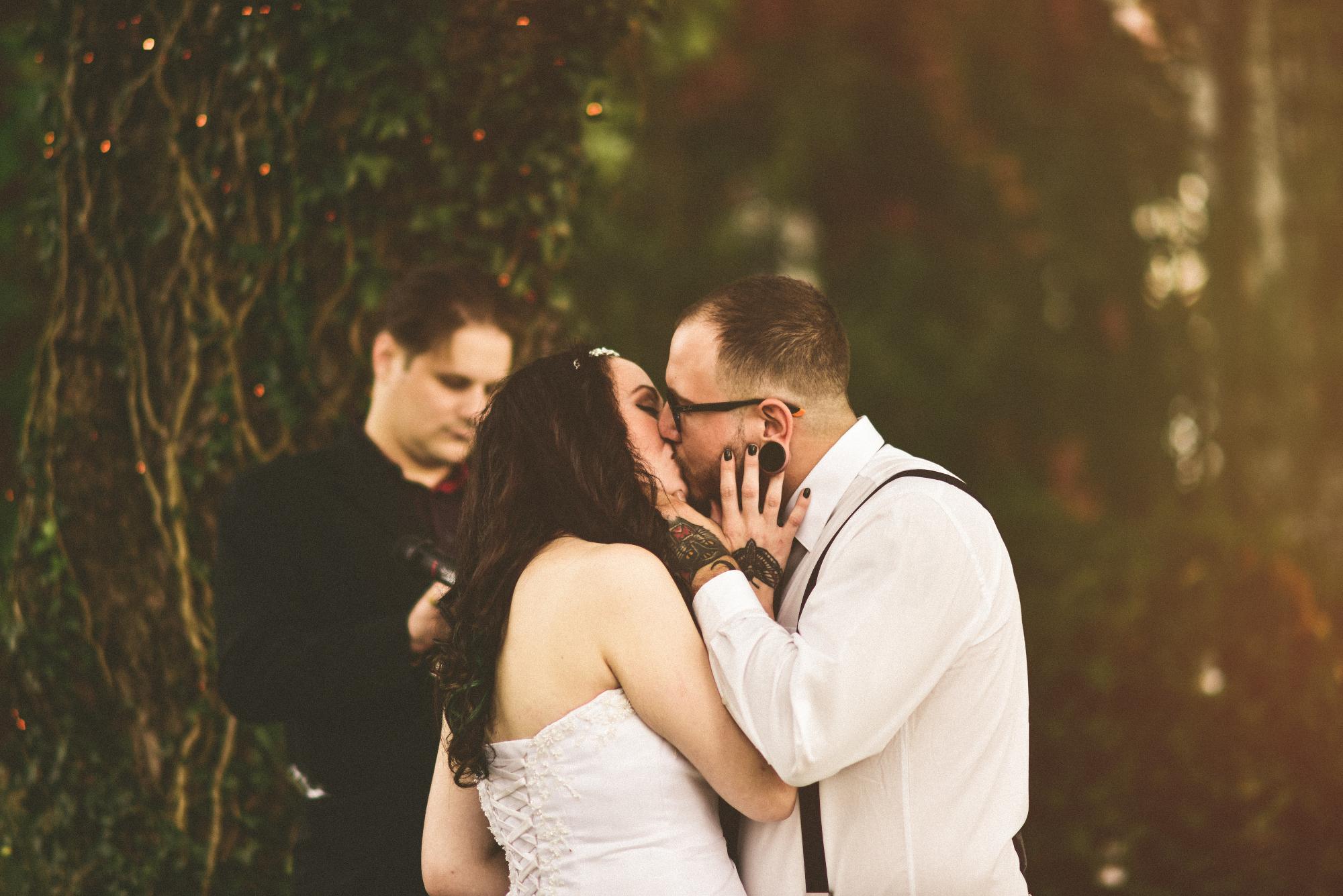 Backyard wedding-10
