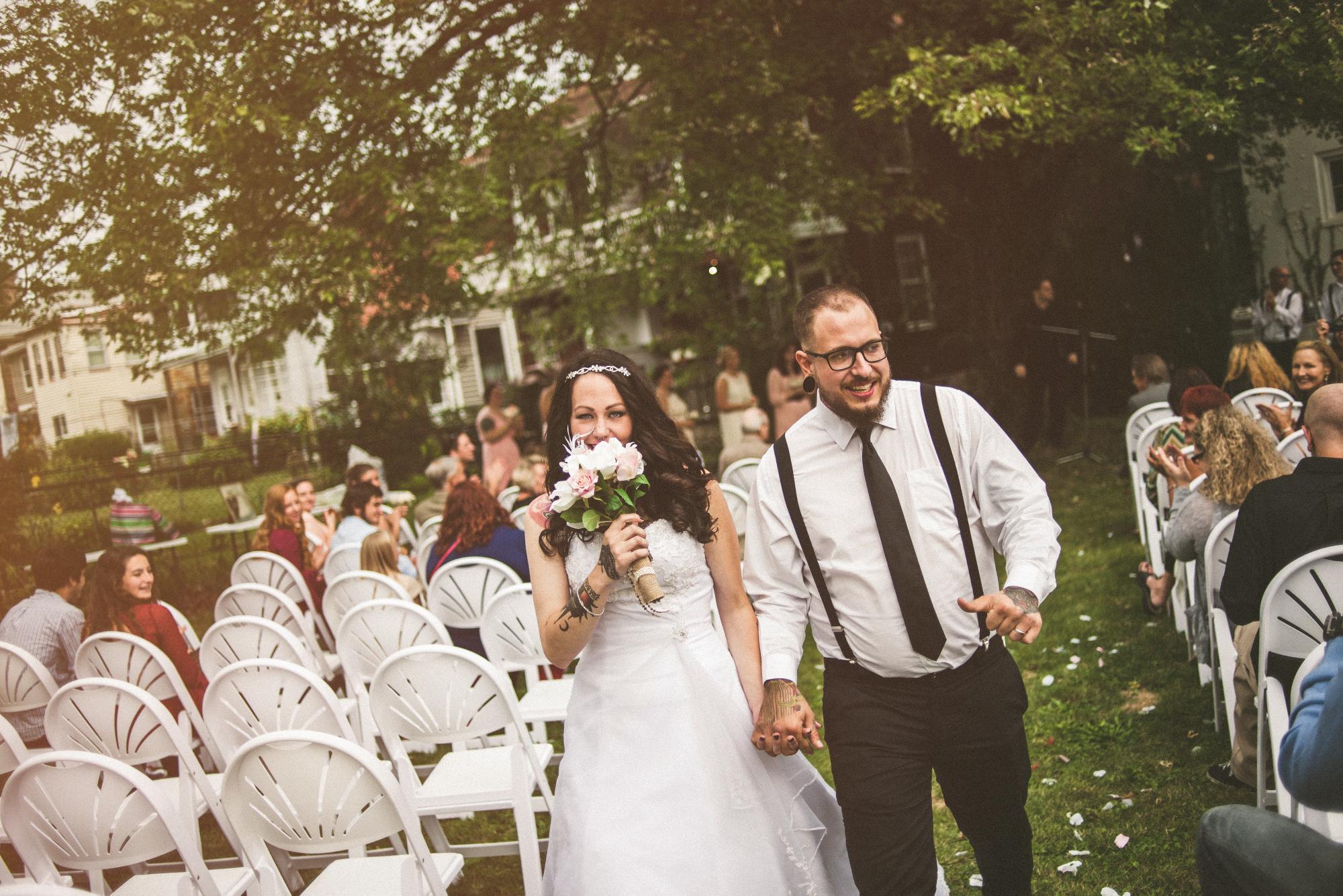 Backyard wedding-11