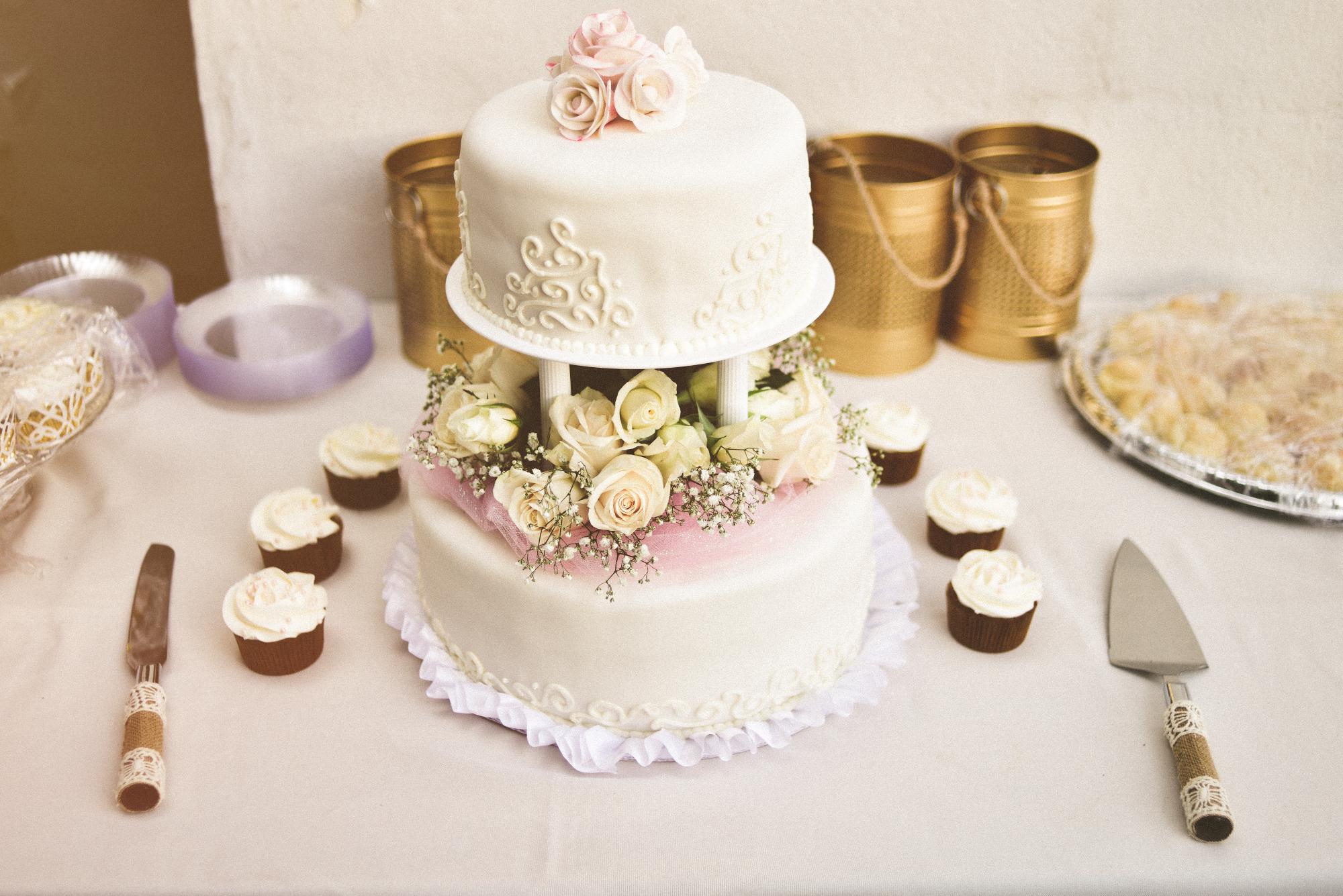 Backyard wedding-12