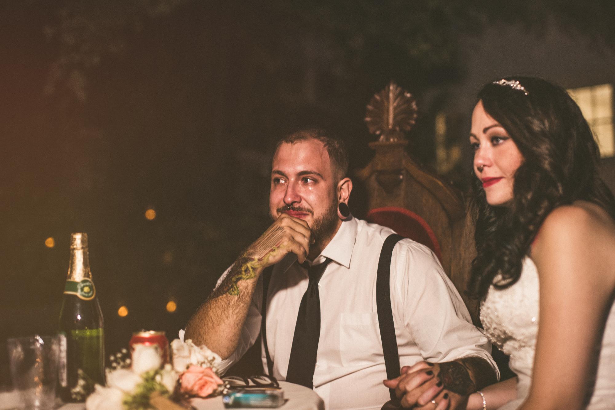Backyard wedding-15
