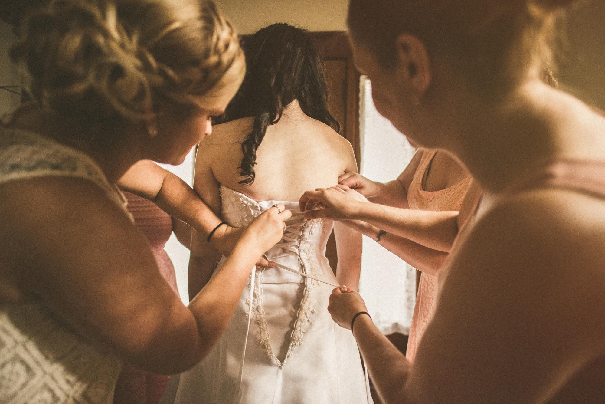 Backyard wedding-2
