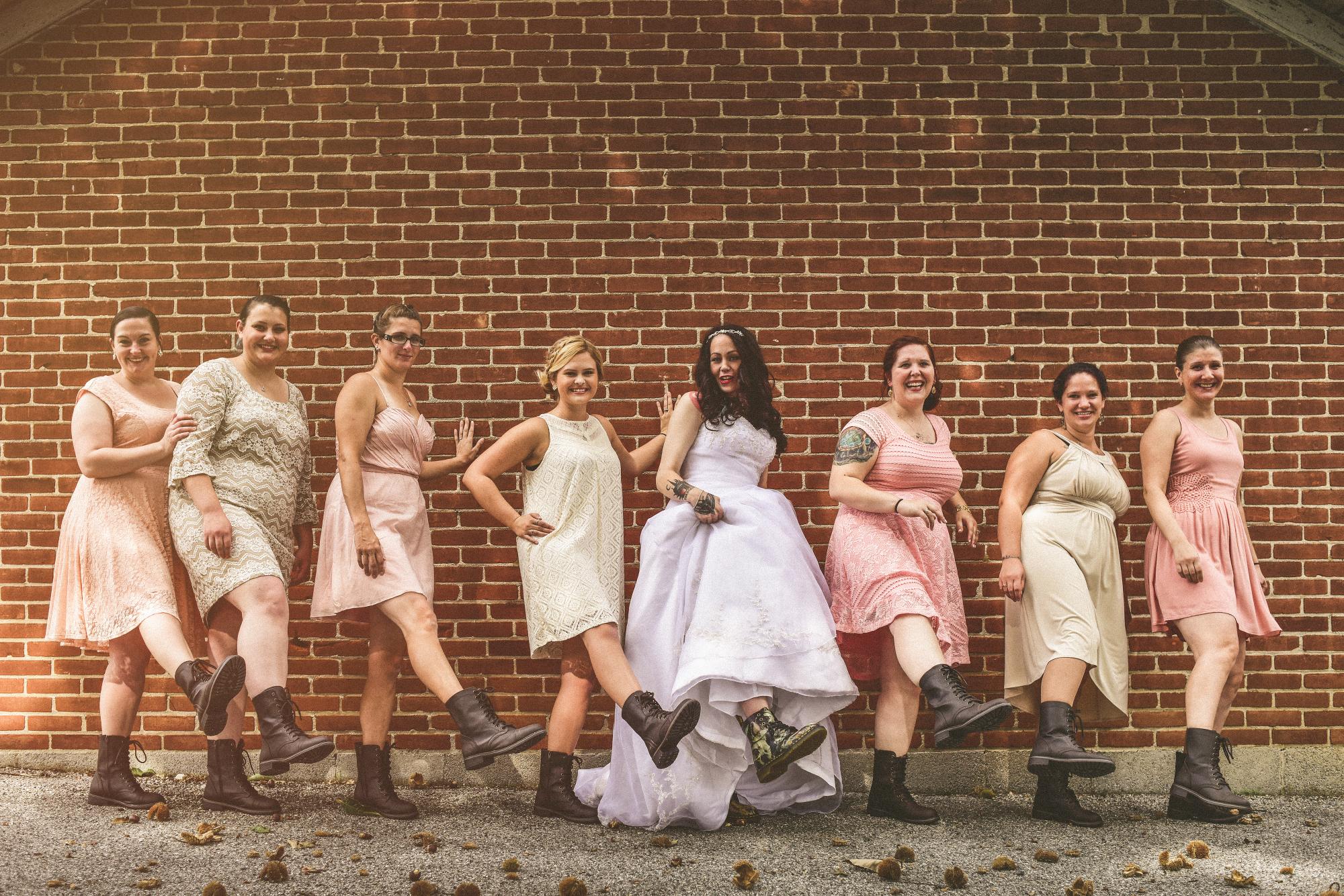 Backyard wedding-3
