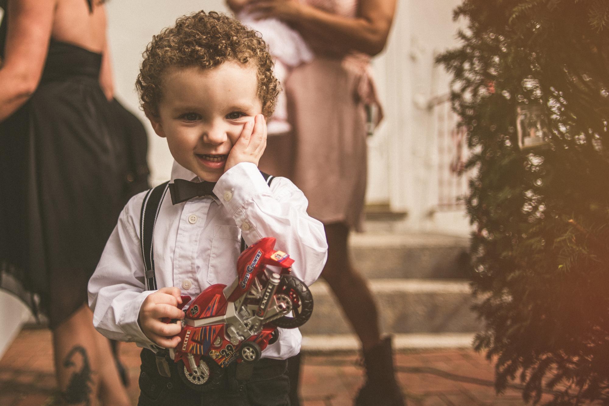 Backyard wedding-6