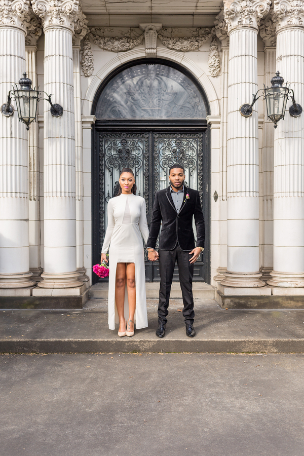 Barbie and Ken Wedding Styled Shoot (15)