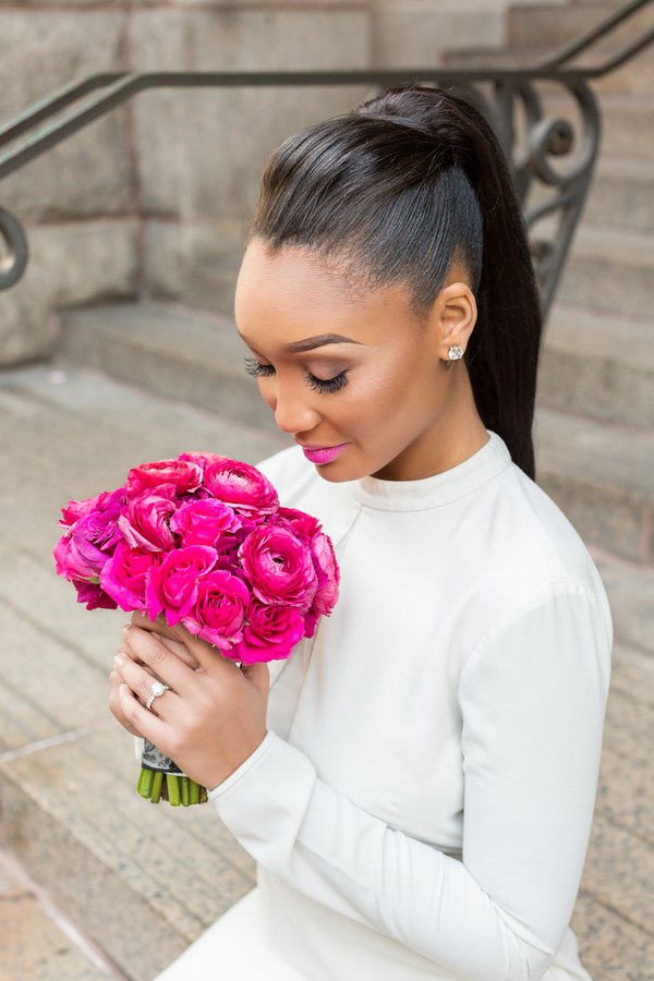 Barbie and Ken Wedding Styled Shoot (41)