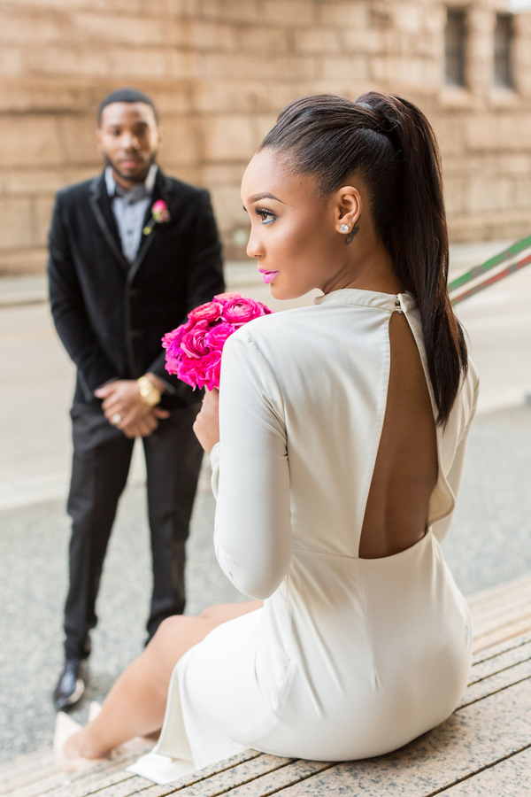 Barbie and Ken Wedding Styled Shoot (44)