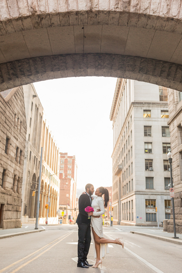 Barbie and Ken Wedding Styled Shoot (45)