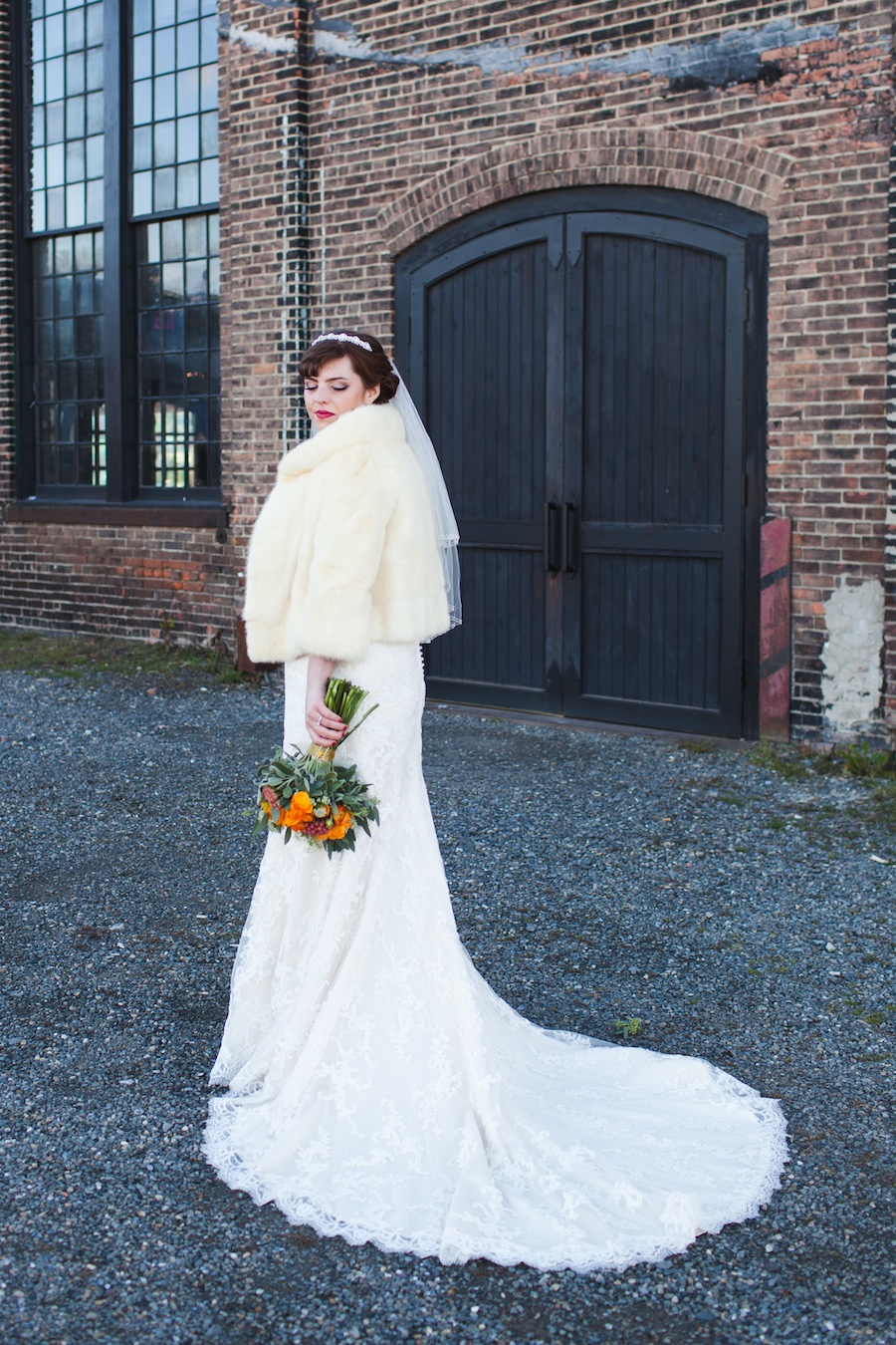 Keira Lemonis Photography - Maggie Bride Lauren wearing Chesney (4)