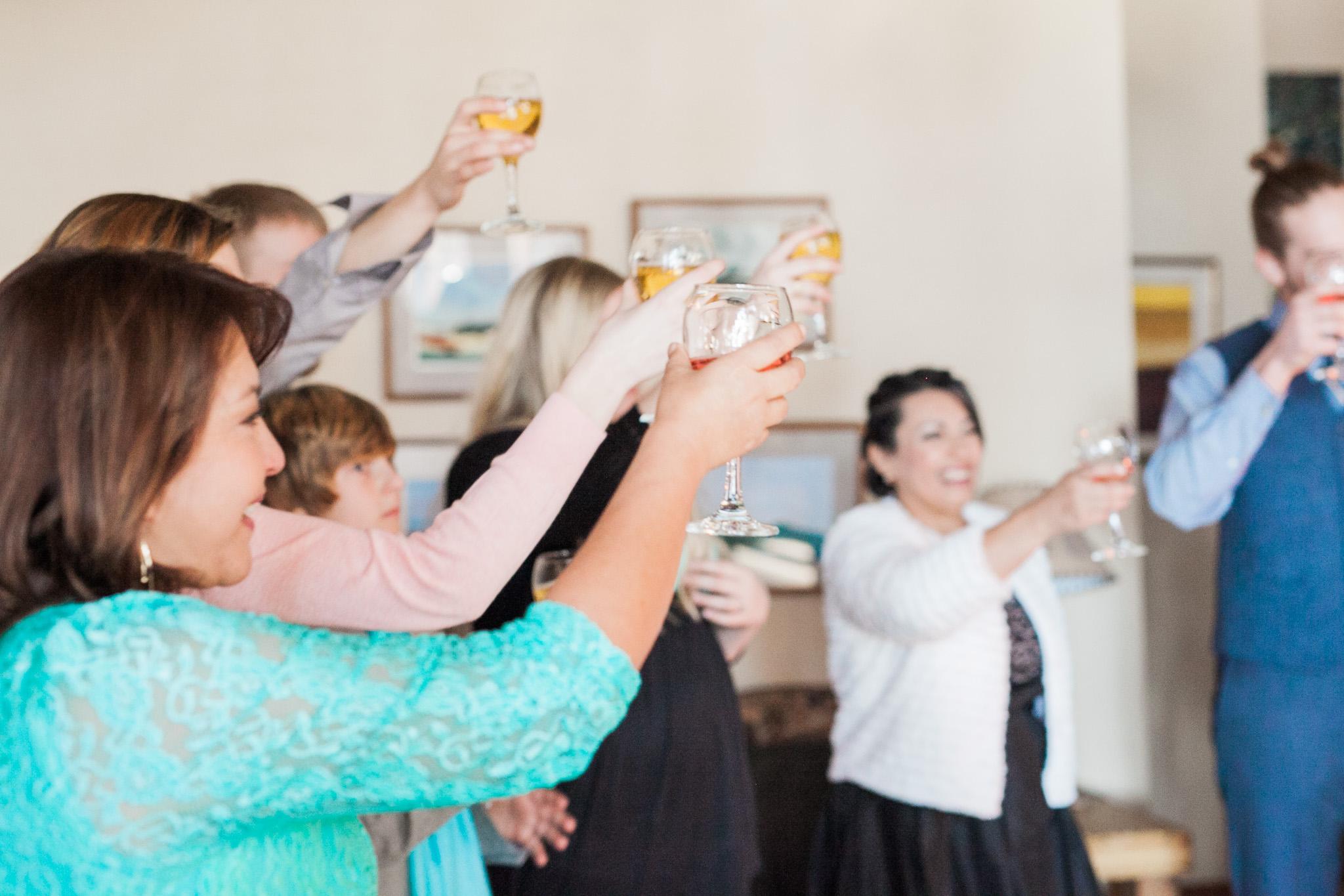 Lake Tahoe Wedding Photographer - Winter Wedding-112