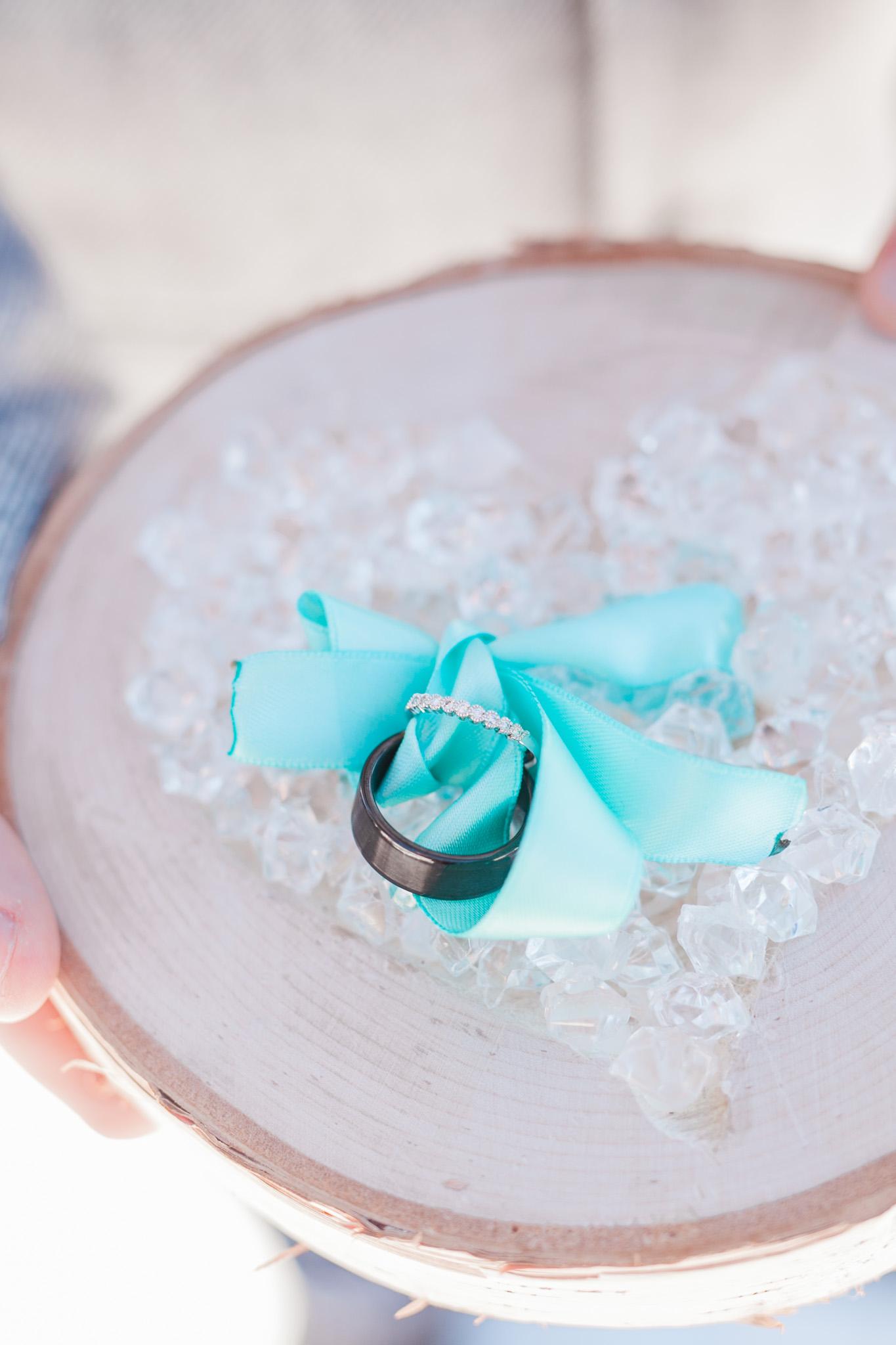 Lake Tahoe Wedding Photographer - Winter Wedding-64