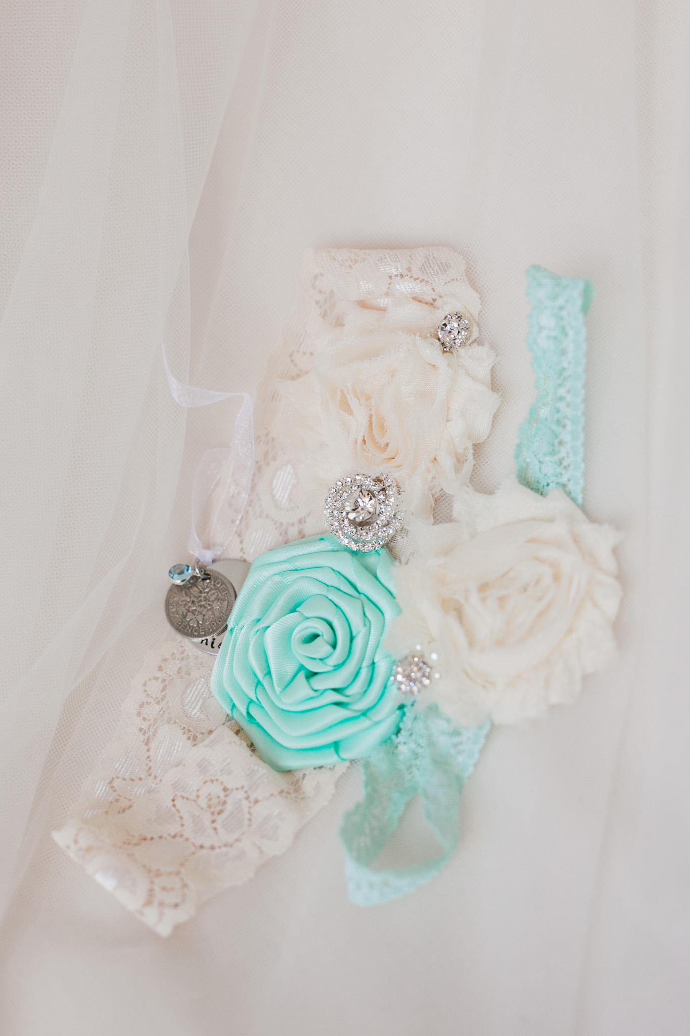 Lake Tahoe Wedding Photographer - Winter Wedding-7
