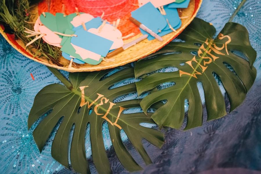 Mexico_Tropical_Bridal_shower_DC-0773