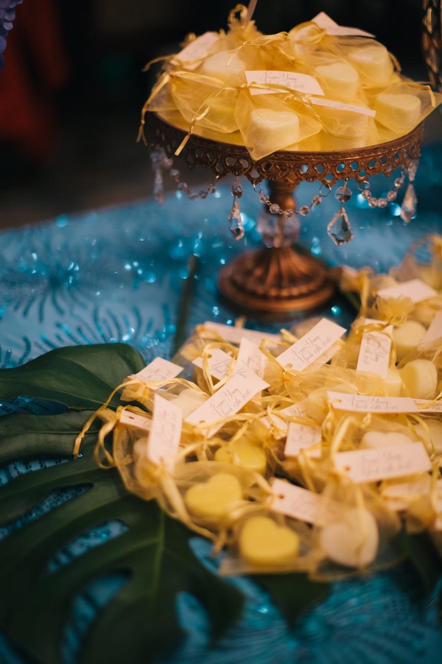 Mexico_Tropical_Bridal_shower_DC-0804