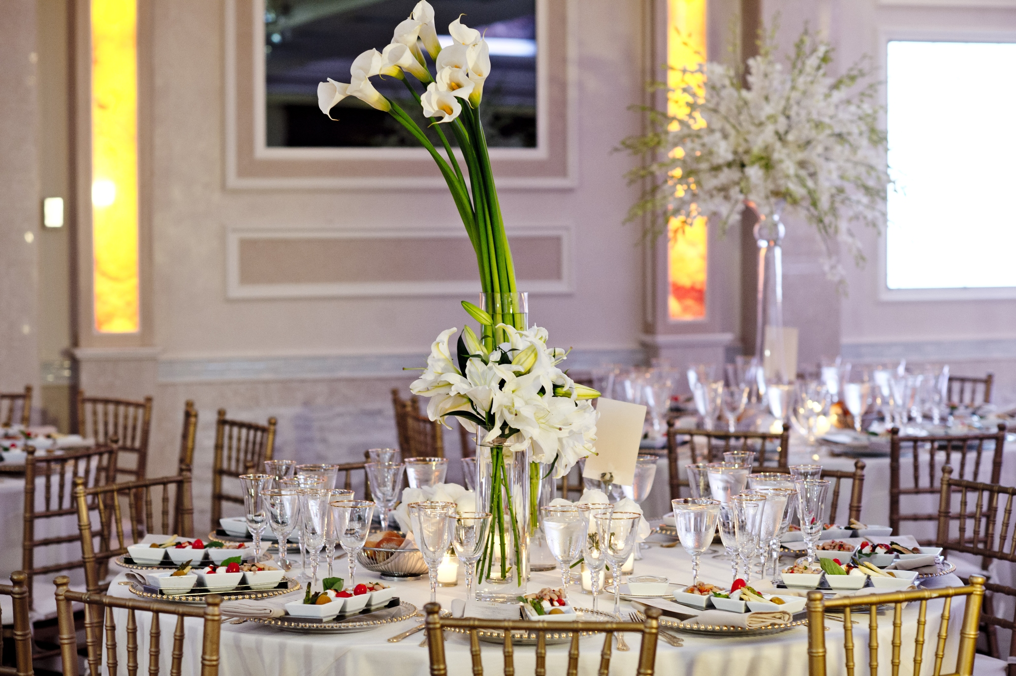NYC wedding dulce dreams events-33